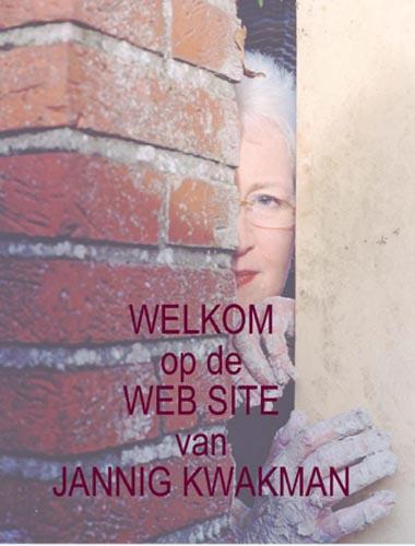 welkom_bij_jannig_kwakman